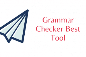 Read more about the article Best Free Grammar Checker Tool For Content