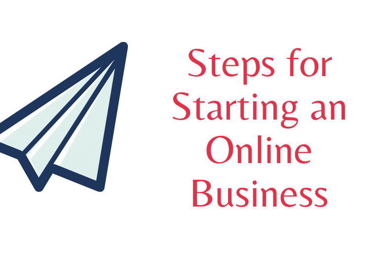 You are currently viewing How to Start an Online Business Without Money