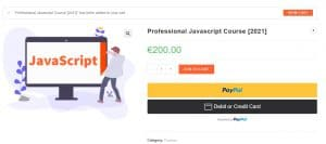 Read more about the article How to Integrate a Payment Gateway In Website