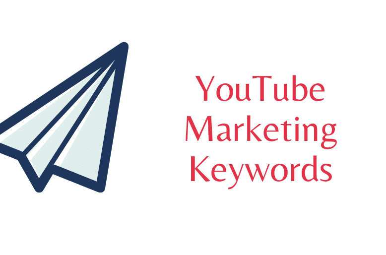 How To Generate Marketing Keywords For Videos and Blogs
